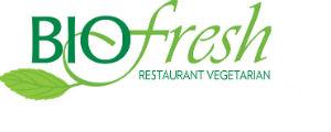 Restaurant Vegetarian Bio Fresh Timisoara