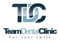 Dental Clinic Timisoara