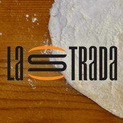 Restaurant La Strada