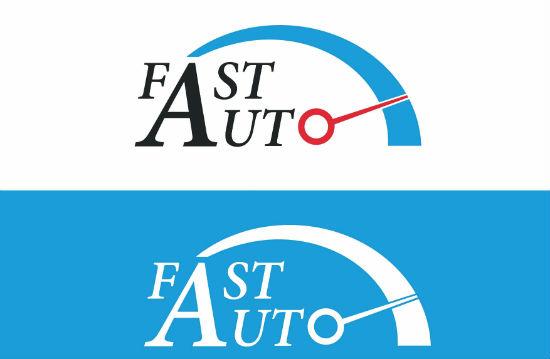 Fast Auto Resita Resita