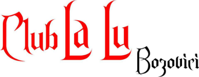 Club-Lalu