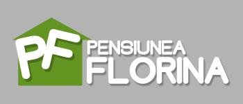 Pensiunea Florina