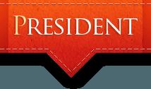 Pensiunea President Herculane