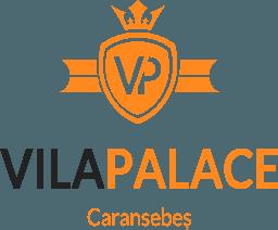 Vila-Palace