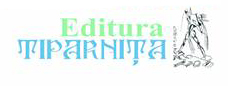 editura-tiparnita-logo-2