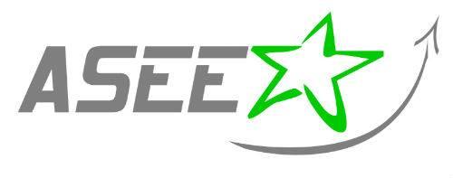 asee-logo-1
