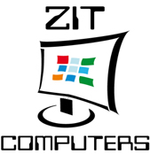 Logo Zit Comp
