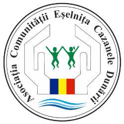 acecd-logo-1