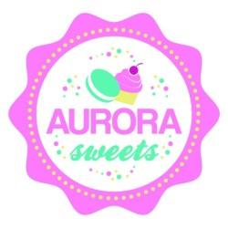 Logo_Aurora_Sweets