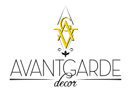 avantgarde-decor-logo-2