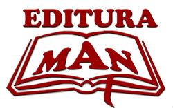 editura-man-logo-2