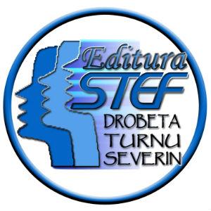 editura-stef-2
