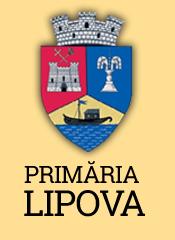 logo-primarie-lipova