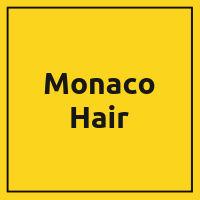 monaco-hair-2