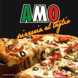 pizzeria-amo-logo-2