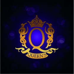 restaurant-queens-logo-2