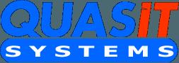 quasit-systems-logo