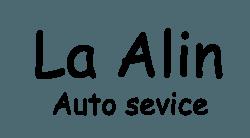 service-la-alin-logo-2