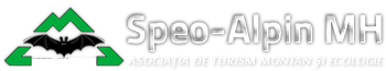 speo-alpin-mh-logo-2