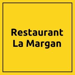 Restaurant La Margan