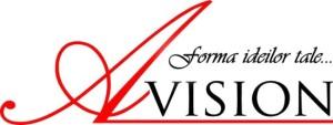 A-Vision-2