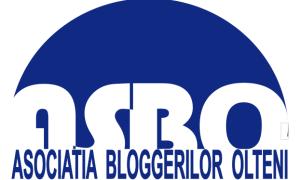 ASBO-Craiova-Logo-2
