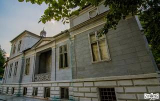 Vila Elisabeta