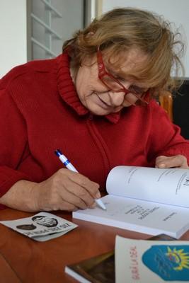 Ileana Roman