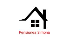 Pensiunea Simona
