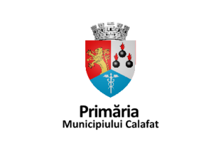 Primaria Calafat-2