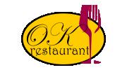 Restaurant OK