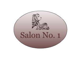 Salon No. 1