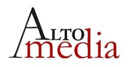 alto-media-logo