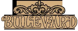 bulevard-logo