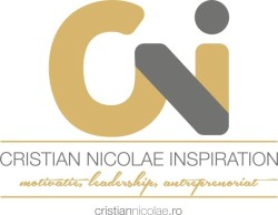 cristian-nicolae-inspiration