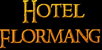 Hotel Flormang Craiova
