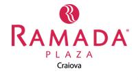 Hotel Ramada Craiova