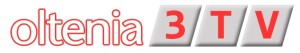 oltenia-tv3-logo-1