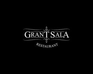 restaurant-grant-sala-1