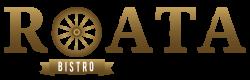 Restaurant Roata Bistro