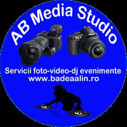 logo AB Media Studio-2