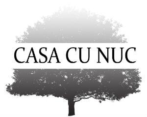 pensiunea-casa-cu-nuc-2