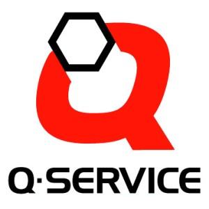 q-service-1