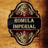romula imperial