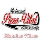 Pizza Vital