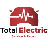 Total Electric 2