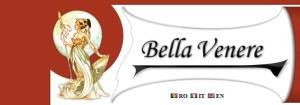 bella Venere_logo_original 2