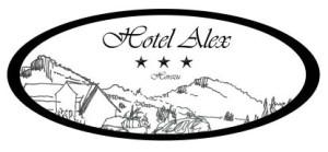 hotel-alex-2