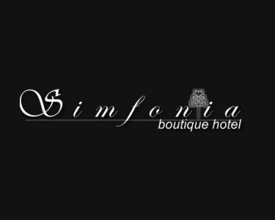 hotel-simfonia