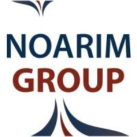 noarim-group-1 (copy)